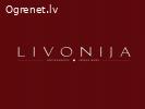 """Antikvariāts """"Livonija''"""