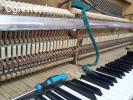 Klavieru skaņosana