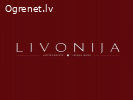 Livonija