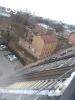 Veicu dažāda jumta seguma ieklāšanu, jumta konstrukcijas izb