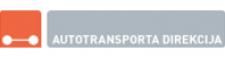 Līdz komerciālo maršrutu ieviešanai konkrētos savienojumus apkalpos esošie pārvadātāji