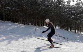 Septiņi ogrēnieši piedalīsies pasaules un Eiropas čempionātos Igaunijā