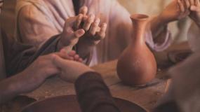 Katoļiem sācies Lielais gavēnis