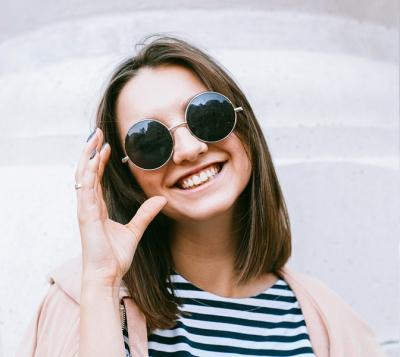 Kas jāņem vērā, iegādājoties saulesbrilles