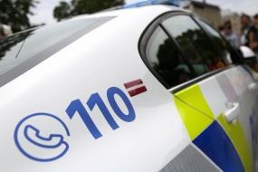 Policija sāk  kriminālprocesus par iespējamu balsu pirkšanu aizvadītajās vēlēšanās