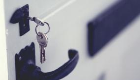 Lemj par nekustamo īpašumu nodošanu bezatlīdzības lietošanā