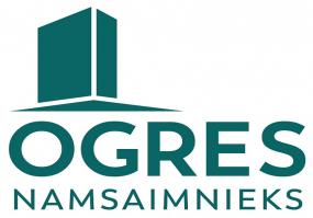 """SIA """"Ogres Namsaimnieks"""" plānotie dzīvojamo māju remonta un uzturēšanas darbi 2021. gadā"""