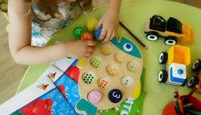 Paplašinās pirmsskolas pakalpojumu pieejamību novadā