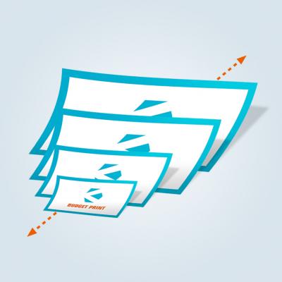 3 veidi, kā uzlabot produkta iepakojumu ar uzlīmju palīdzību
