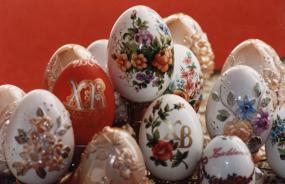Aicina stingri ievērot epidemioloģiskās drošības prasības dievnamos arī pareizticīgo un vecticībnieku Lieldienu svētkos