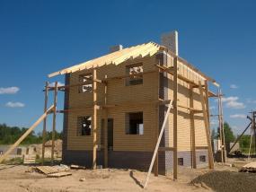 Būve jānodod ekspluatācijā 8 gadu laikā no būvdarbu uzsākšanas brīža