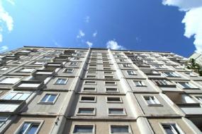 """""""Arco Real Estate"""": Aprīlī augušas sērijveida dzīvokļu cenas arī Ogrē"""