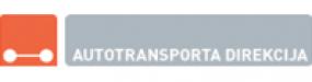 31. jūlijā izmaiņas maršrutā Ogre–Rembate–Ogre